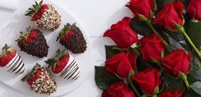 Celebrate your love at the Inn